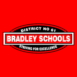 Bradley School District 61